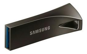 Original Pen Drive 512 Gb Por Encomenda.