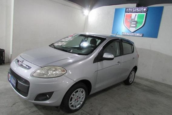 Fiat Palio 2013 Attractive 1.0 8v Completo