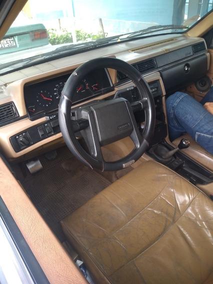 Volvo Volvo 760 Gle Sedan