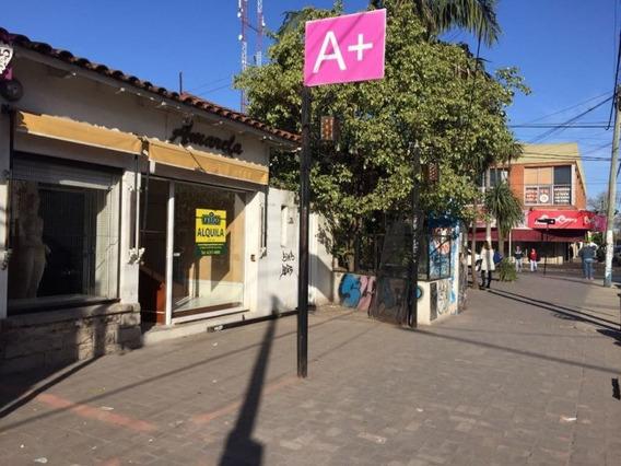Local En Alquiler En Florencio Varela