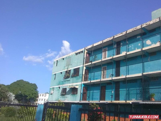 Apartamentos En Venta Isabelica Valencia Carabobo 1915684prr