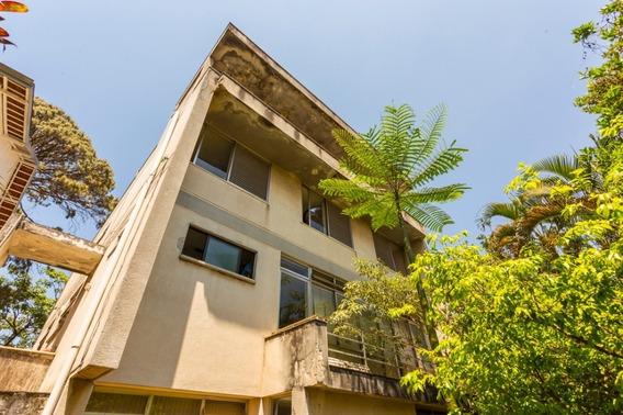 Casa - Sumare - Ref: 113118 - V-113118