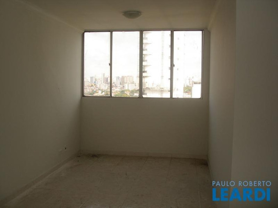 Apartamento - Conceição - Sp - 376728