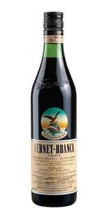 Fernet Branca - 750ml - Caballito / Primera Junta -