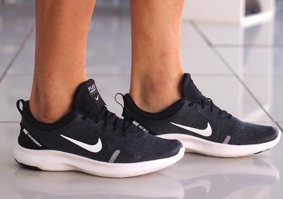 Tênis Nike Flex Experience 8