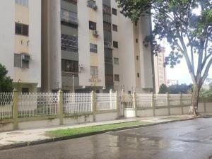 Apartamento Venta En Valles De Camoruco Valencia1914752valgg