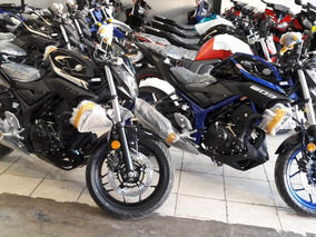 Yamaha Mt 03 0km 2018 Marellisports Entrega Inmediata