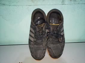 Tênis adidas Climacool