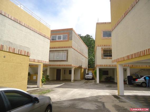 Apartamentos En Venta 04241765993 Urb Barrio Sucre