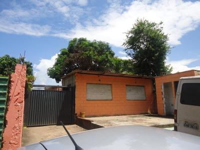 Casa Com 4 Dormitórios À Venda, 190 M² Por R$ 318.000 - Parque Ortolândia - Hortolândia/sp - Ca0361