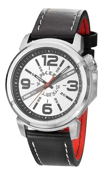Relógio Yankee Street Masculino Analógico Ys38436q