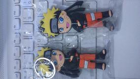 Chaveiro Naruto