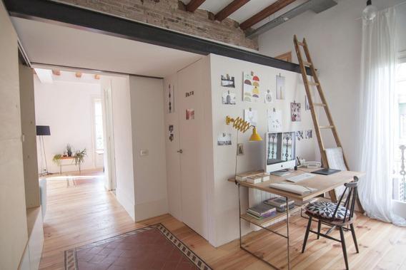 Habitaciones Y Monoambientes En Adrogué (excelente Entorno)