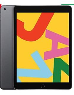 iPad 10.2 7 Gen 128 Gb