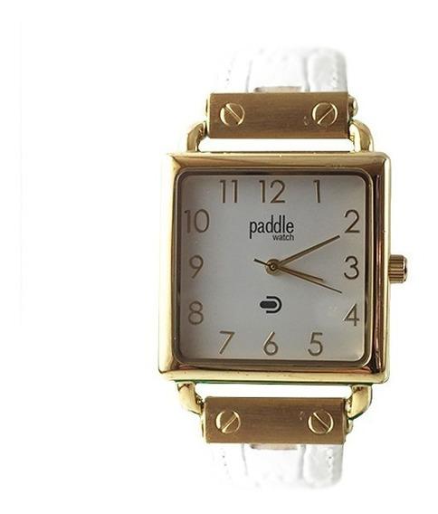 Reloj Dama Paddle Watch 70002 Envío Gratis