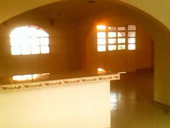 ¡¡¡remato Propiedad En Zona Residencial De Cuautitlán Izc!!!