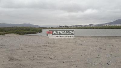 Parcela En Arriendo En La Serena