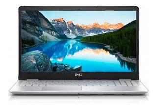 Laptop Dell 15 5584 I7 16ram 2tb Nvidia® Mx130 Tec Illum W10