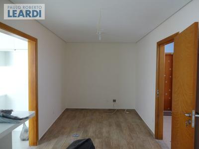 Apartamento Jardim Marajoara - São Paulo - Ref: 567942