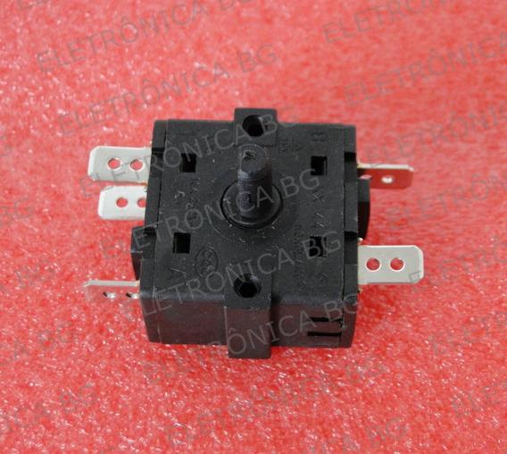 Chave Interruptor Aquecedor Mondial A-03 A-05