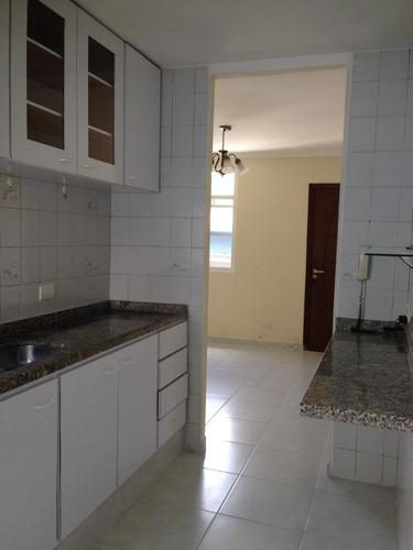Imagem 1 de 10 de Apartamento Todo Comercio Disponivel Centro Jundiai
