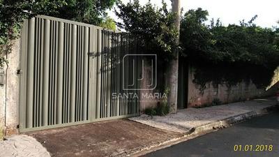 Chacara (chacara) 1 Dormitórios, Cozinha Planejada, Em Condomínio Fechado - 58367ve