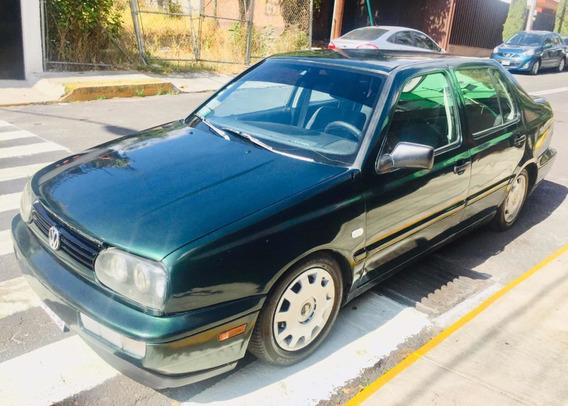Seat Ibiza 2.0 Stella 3p Mt 1998