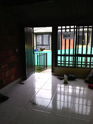 Casa Para Alquiler Portal De Balcones En Calarcá