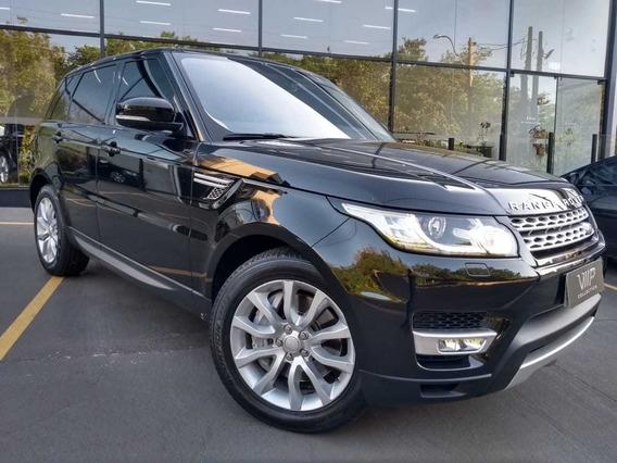 Land Rover Outros Modelos