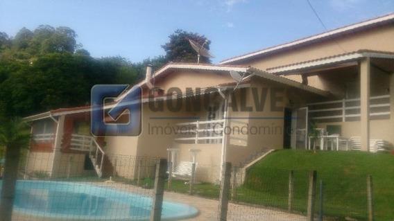 Venda Casa Terrea Joanopolis Piracaia Ref: 124432 - 1033-1-124432