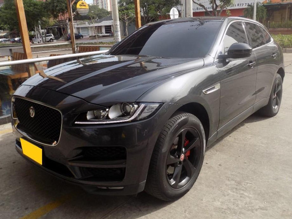 Jaguar Otros Modelos Prestige