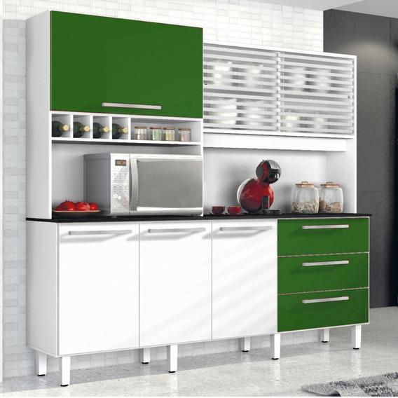 Vinil Adesivo Geladeira/fogao/móveis/envelopamento 4mx61cm