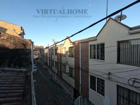 Casa Venta Gilmar- Colina-cantalejo Inversion
