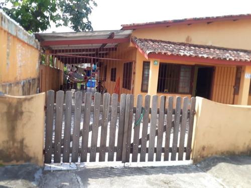 A Casa Dos Seus Sonhos Por Apenas R$ 180 Mil, Não Perca!