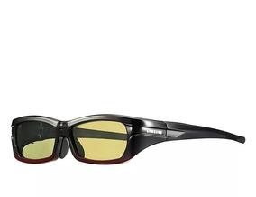 Óculos 3d Samsung Ssg-2200ar P/ Tv Samsung Original-novo
