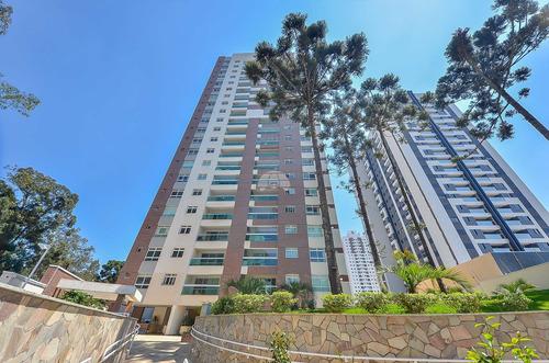 Apartamento - Residencial - 154311