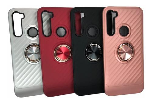 Forro Lujo Xiaomi Redmi Note 8