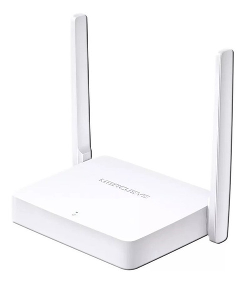 Modem Router Inalambrico Tp-link Aba Internet Wifi Tienda