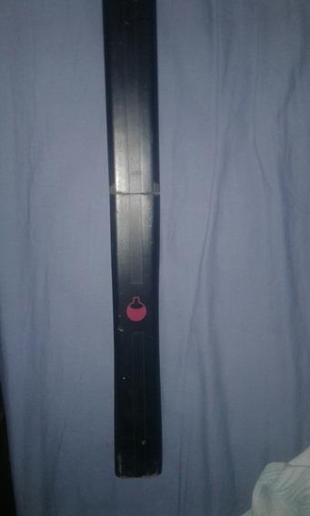 Vendo Espada De Sasuke Uchiha Real En Perfecto Estado