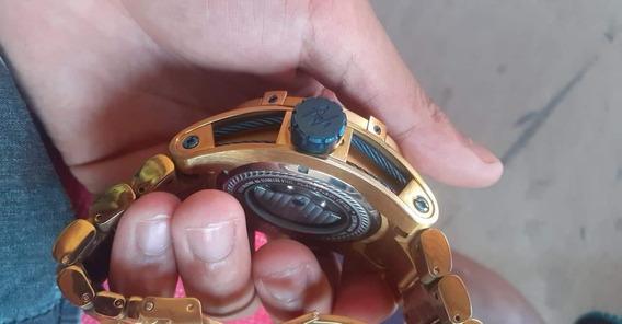 Relógio Bolt Zeus Invicta