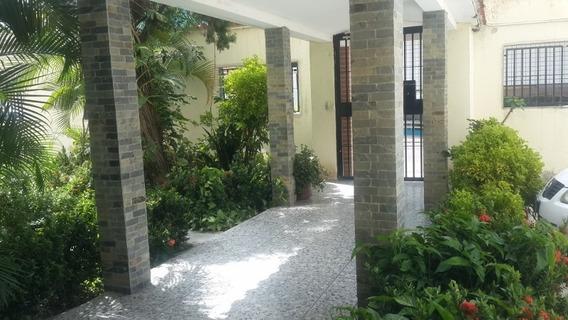 Apartamento En Venta En Av. Bolívar Norte