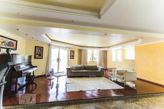 Casa Para Aluguel - Planalto, 3 Quartos, 410 - 892858627