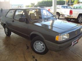 Volkswagen Voyage Cl 1.8 2p 1994