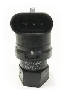 Taquímetro Sensor Velocímetro Fiat Idea Uno Fiorino Original