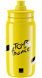 Caramanhola Tour De France Fly 2020 Elite