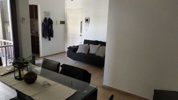 Departamento 1 Dormitorio - 2 E