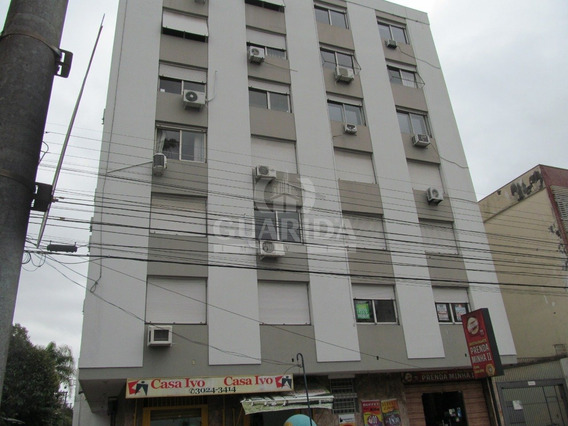 Apartamento - Menino Deus - Ref: 195131 - V-195243