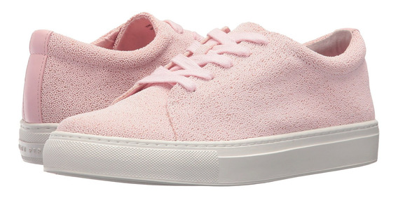 Zapatillas Mujer Katy Perry The Sprinkle