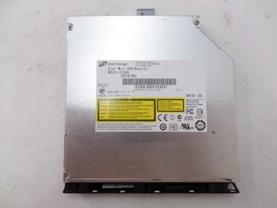 Gravador De Dvd Notebook Sony Pcg 61611x