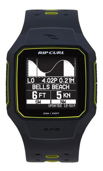 Relógio Rip Curl Search Gps - Série 2